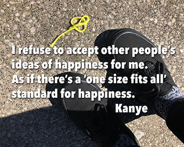 link to Kanye quote about happiness PDF