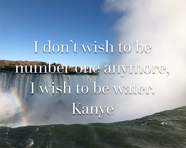 link to Kanye water quote in Canada PDF